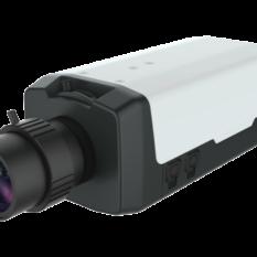 PTS Kamera